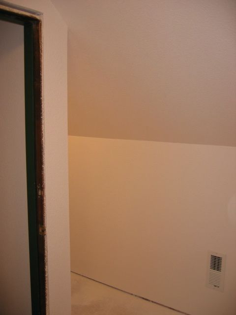 New HT Project: Construction questions-1st-room.jpg.jpg
