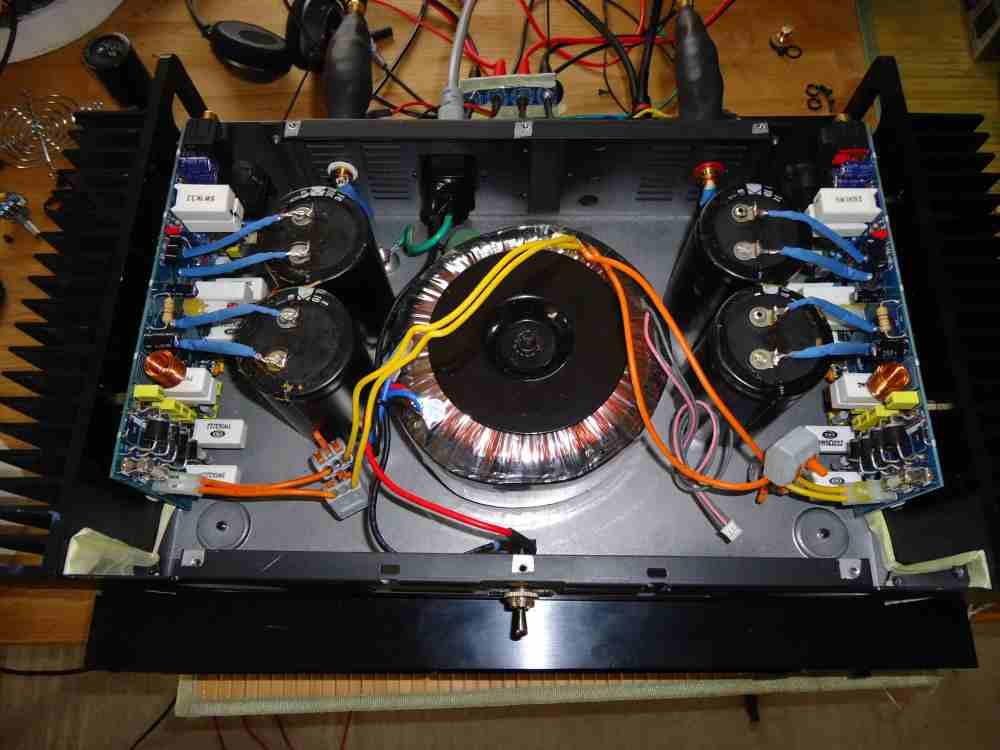 Mods Behringer A500-1tojokobehringer.jpg