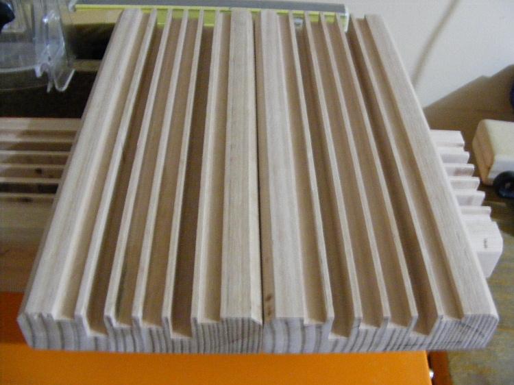 BroadBand Bass Trap's Build-2-acoustic-tile-flutter-echo.jpg