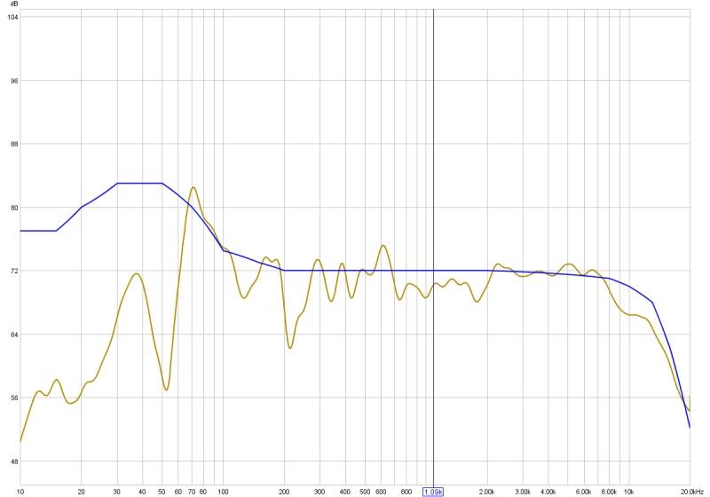 Is Full Range EQ a no go?-2-before-right.jpg