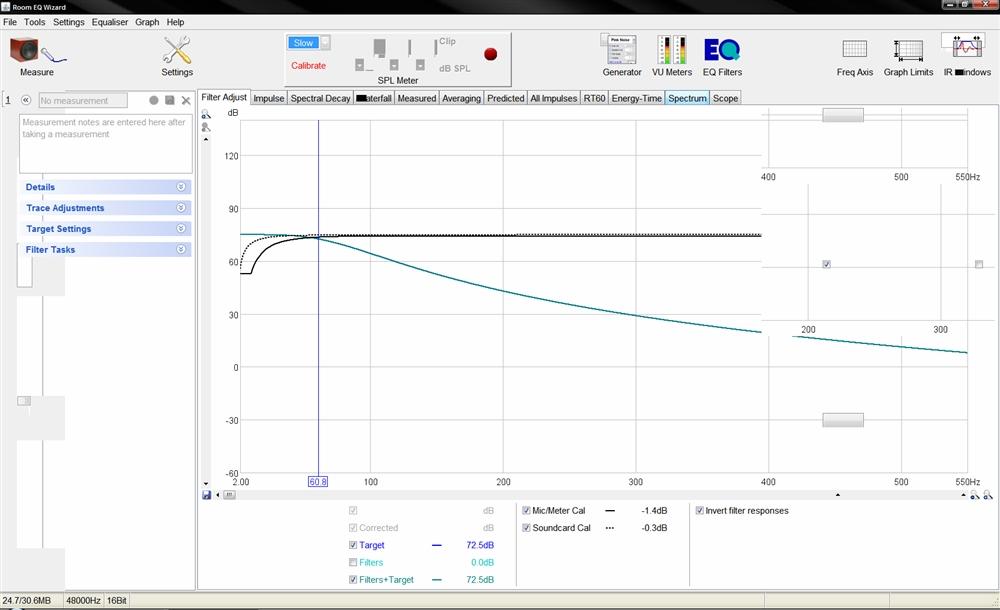 REW display problems on widescreen monitor-2-custom-.jpg