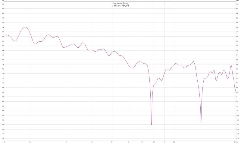 My PEQed dual sub graphs-2-filters.jpg
