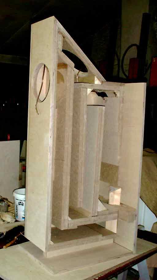 Looking for Efficient 2 Way Speaker Plans-2-horn-innen-rdh20web.jpg