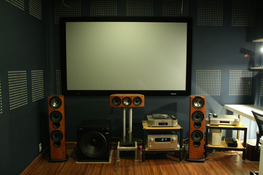A very modest system for movie viewing.-2.jpeg