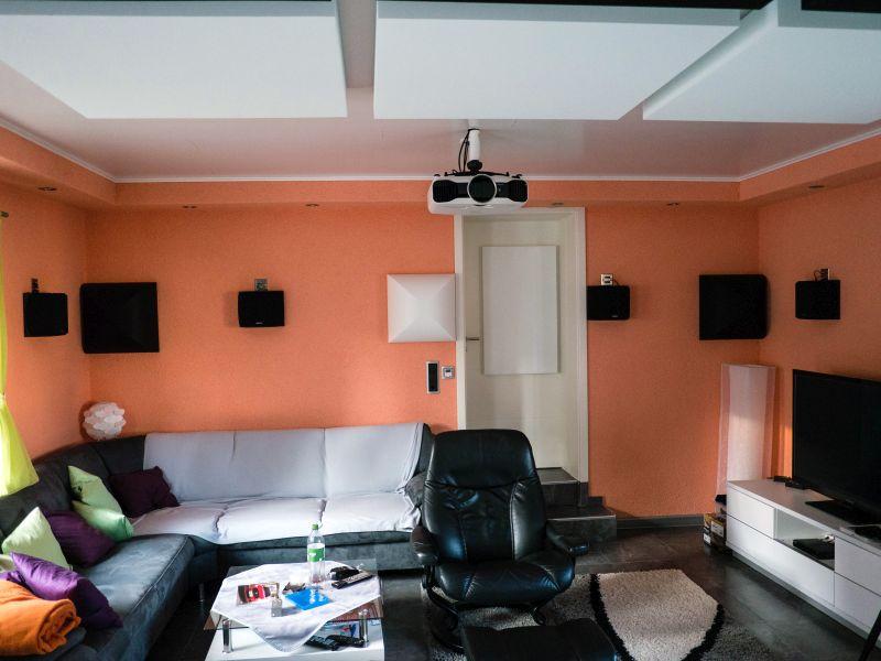 My Living room theater,-2.jpg