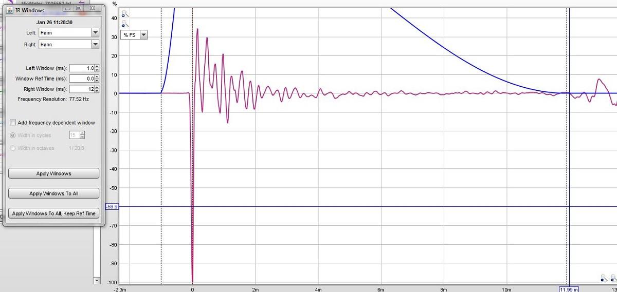3 way speaker measurements inside, outside & group delay: am I right?-2.jpg