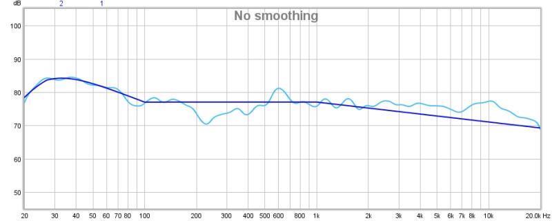 House Curve Help-2.jpg