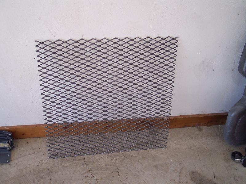 Speaker Grill Materials-2.jpg
