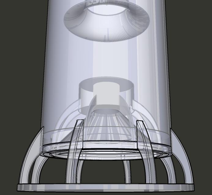 Please Critique this Design-2.jpg