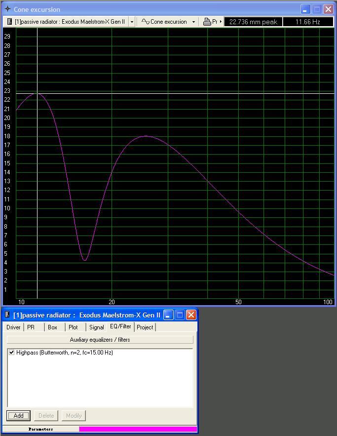 "Another Maelstrom 18"" 2x PR.. first time DIY-2.jpg"