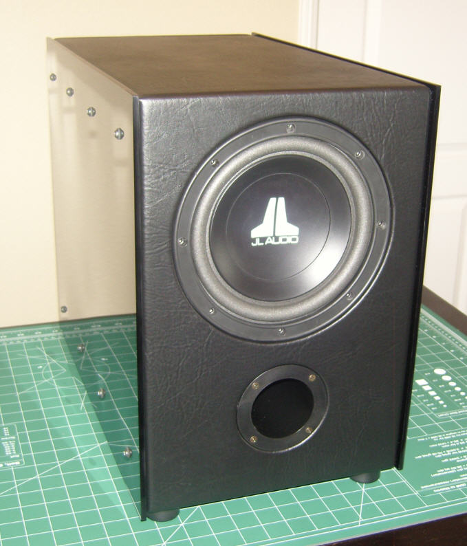 JL Audio 8 for home office sub (music)-2.jpg