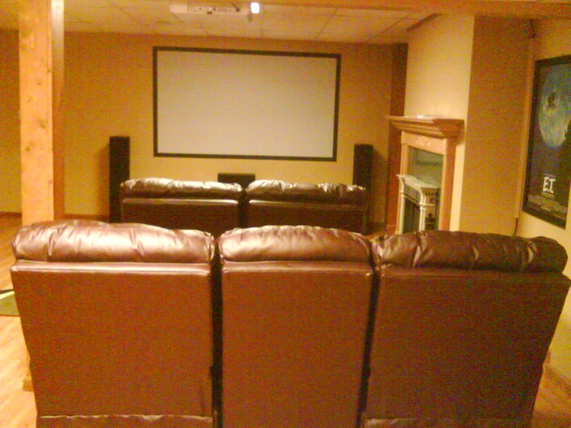 My Home Theater-2.jpg