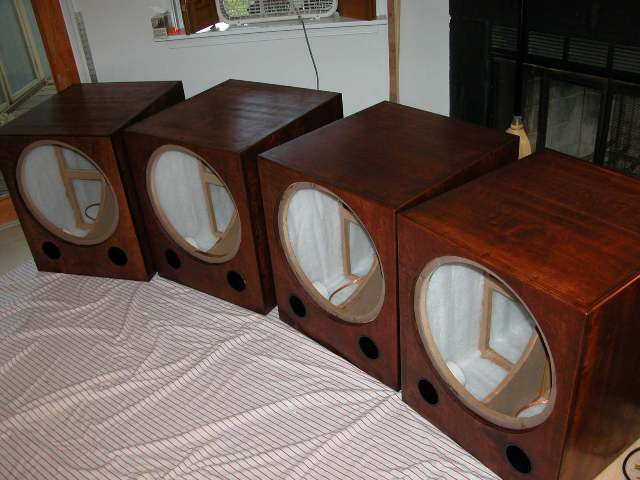 Mach 5 Audio MJ-18 Subwoofers-2.jpg