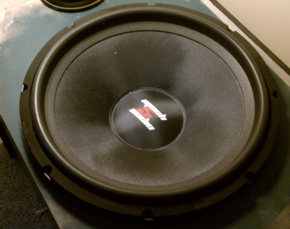 "Mach 5 Audio ""IXL 18.3"", One-Off-Non-Production Sub Build-2.jpg"