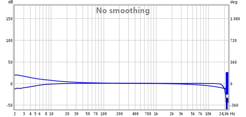Calibrating the soundcard, problem-2.jpg