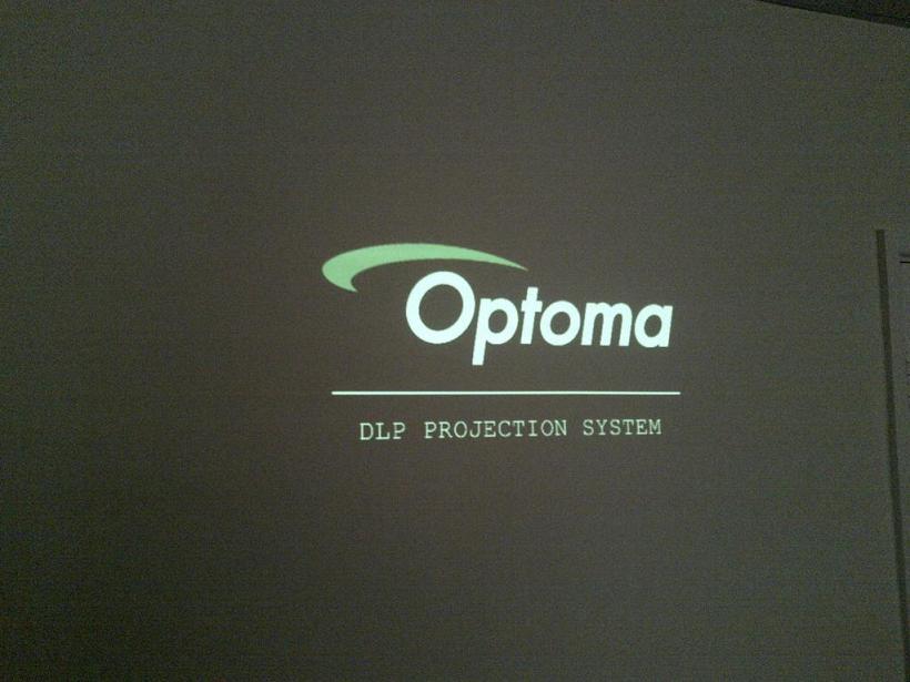 Optoma EP782 - incorrect colors-2.jpg