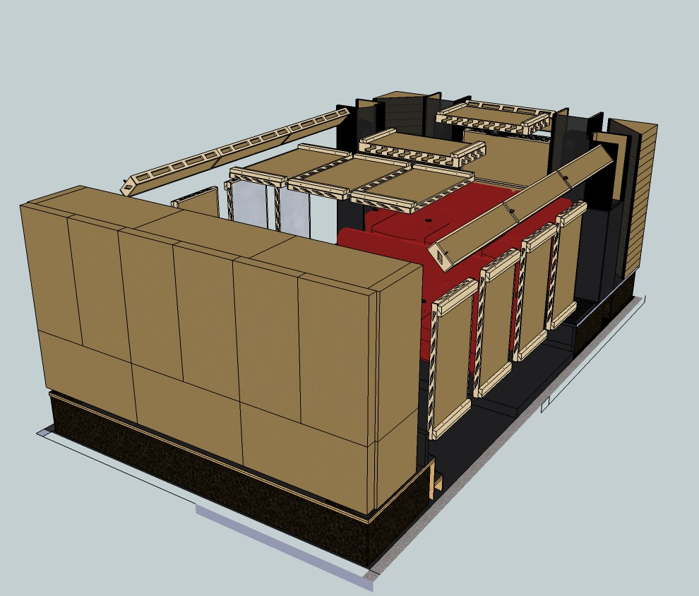 Dedicated Theater Treatment Model-2.jpg