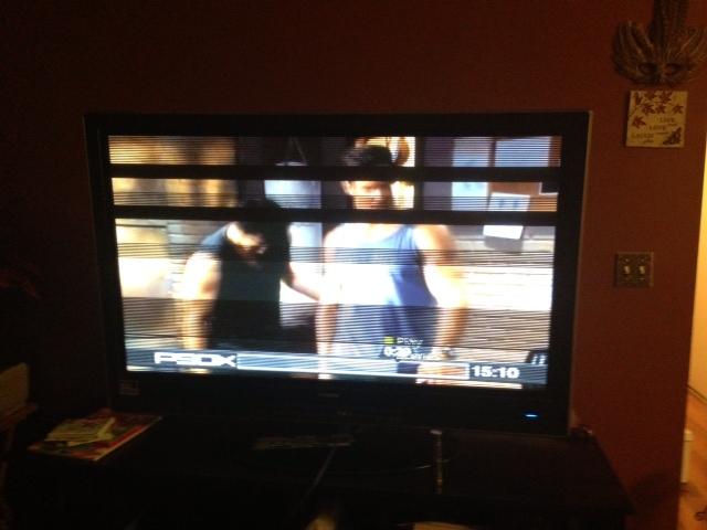 Need help please ....Hitachi P50H401 50 in. Plasma HDTV - Black lines-2.jpg
