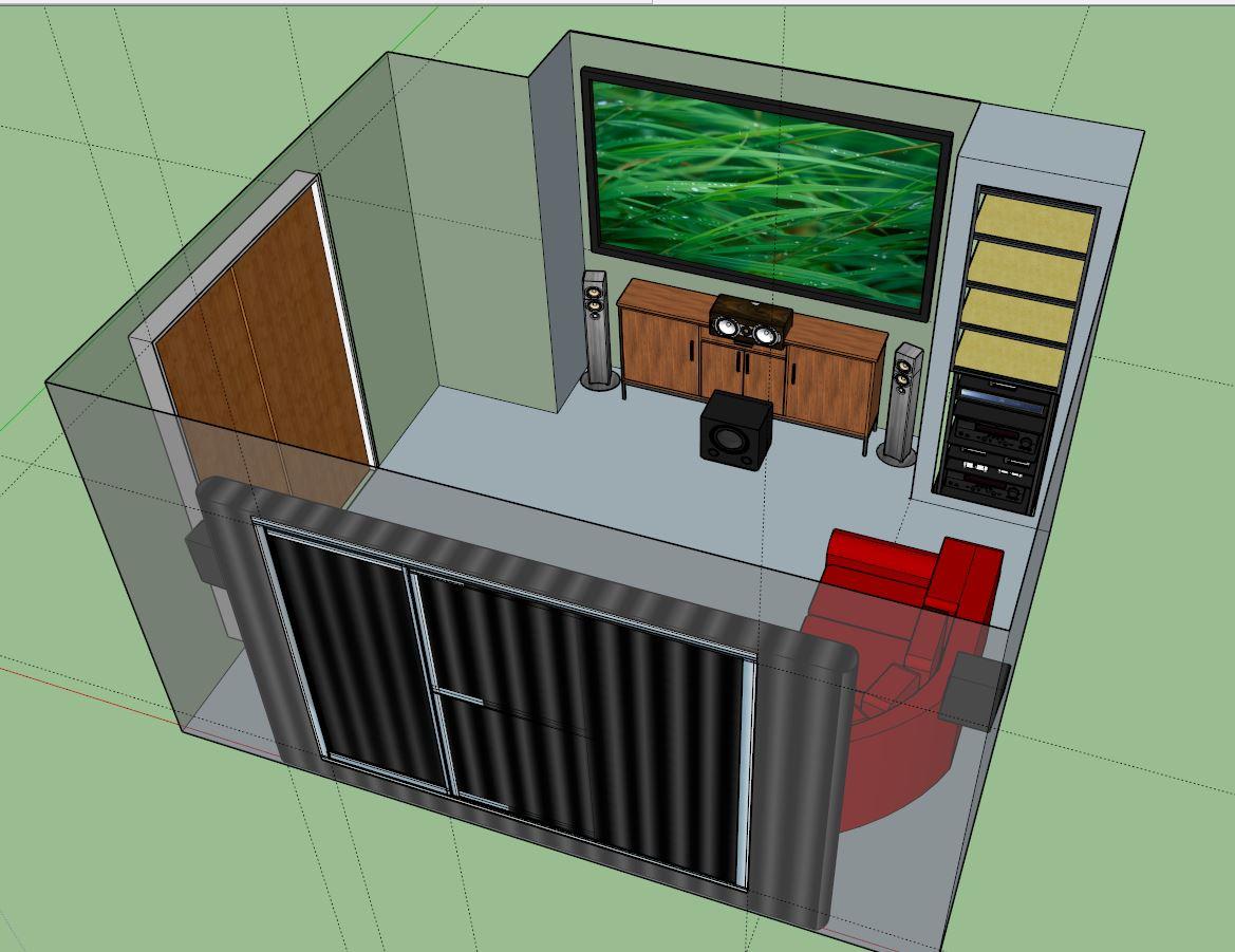 Help Design My Small Theatre-2.jpg