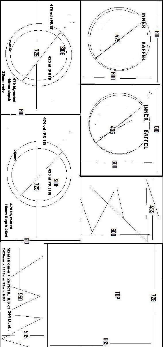 Maelstrom-X + 2x PR18 Passives Build.....-2-mael-x-2pr18-mdf-layout-plan.jpg