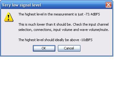 Name:  2 measurment.JPG Views: 153 Size:  19.4 KB
