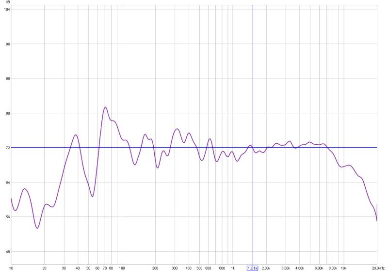 Is Full Range EQ a no go?-2-rightfront-pre.jpg