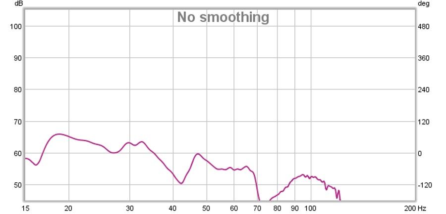 Is This a Pretty Linear Graph?-2.svs-20-alonelpf50-12.jpg
