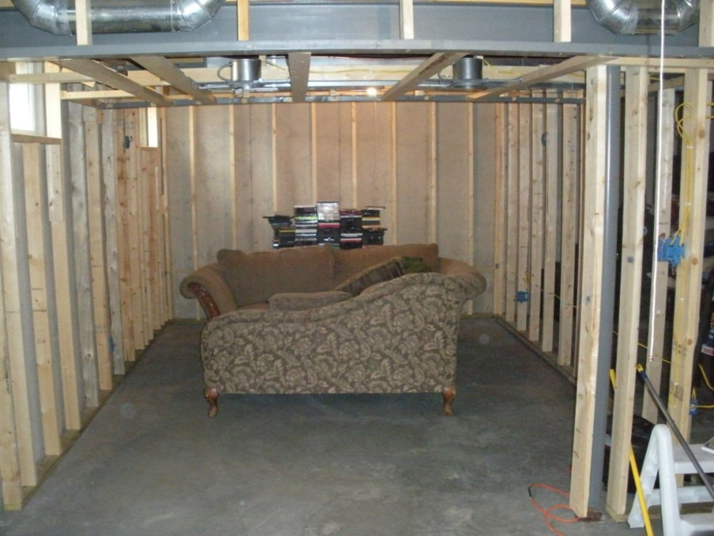 "Finishing Basement Theater - 11'-5"" x 16'-2-view-theater-bedroom-area.jpg"