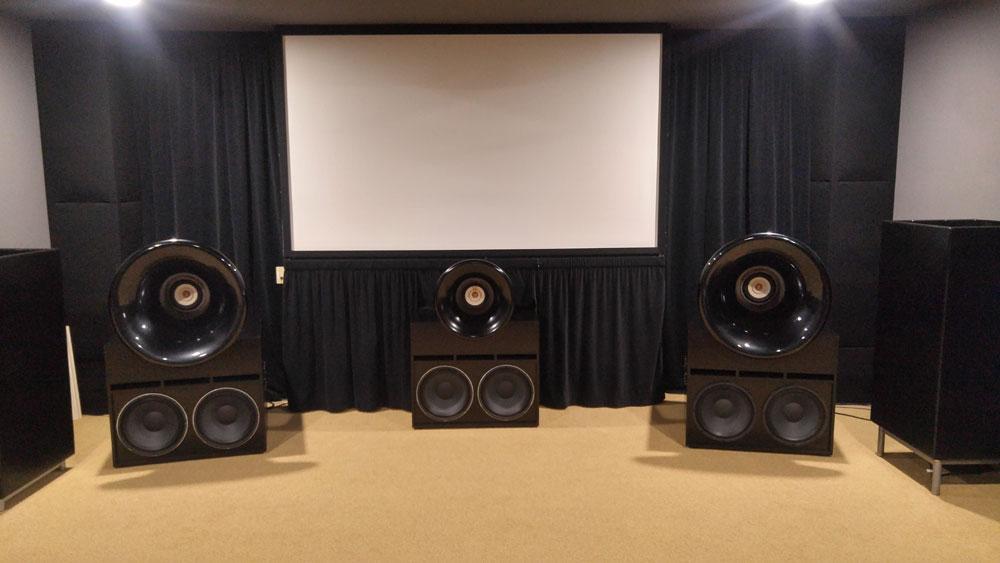 DIY speakers for our living room-2-way-media-sm-.jpg