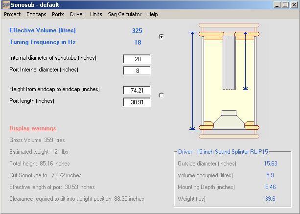 DIY Noob - Assistance Please-20-inch-tube.jpg