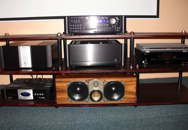 PARADIGM-its all about the speakers you love to listen-2006front640.jpg