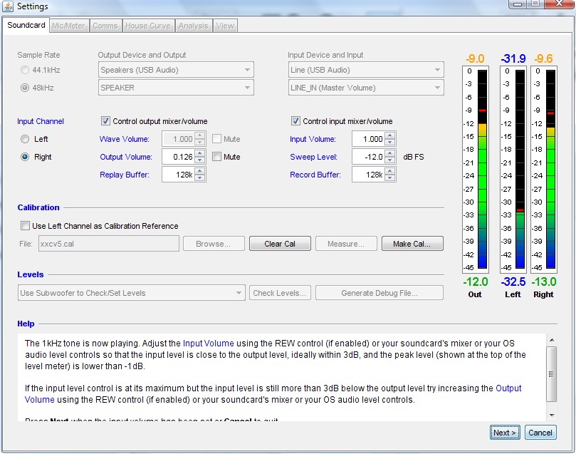 First equalization and having trouble.. anyone help please-2008-07-27_111330.jpg
