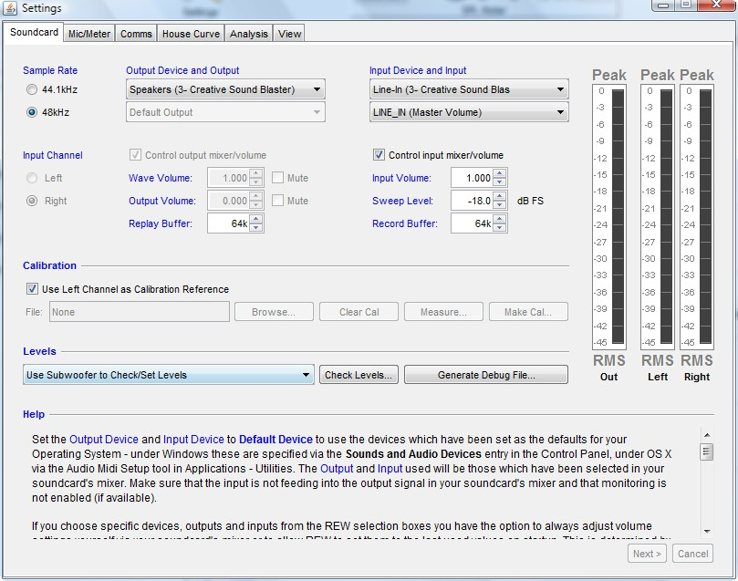 Check Levels inconsistent??-2008-12-30_004418.jpg