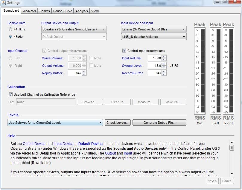 Name:  2008-12-30_004418.jpg Views: 245 Size:  142.0 KB
