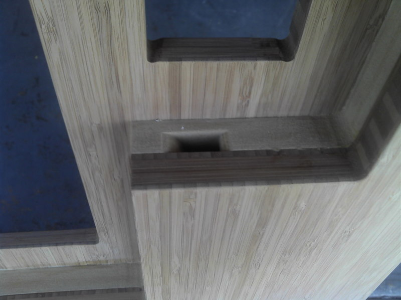 Bamboo open baffle project almost done-2011-04-22_18-23-42.jpg
