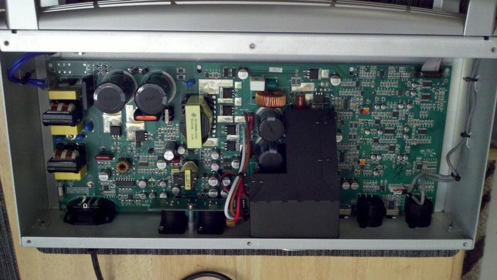 Behringer iNuke NU1000 Amp Amplifier Fan Swap How To w/ PICS-2011-11-17_16-54-50_31xxxxx.jpg