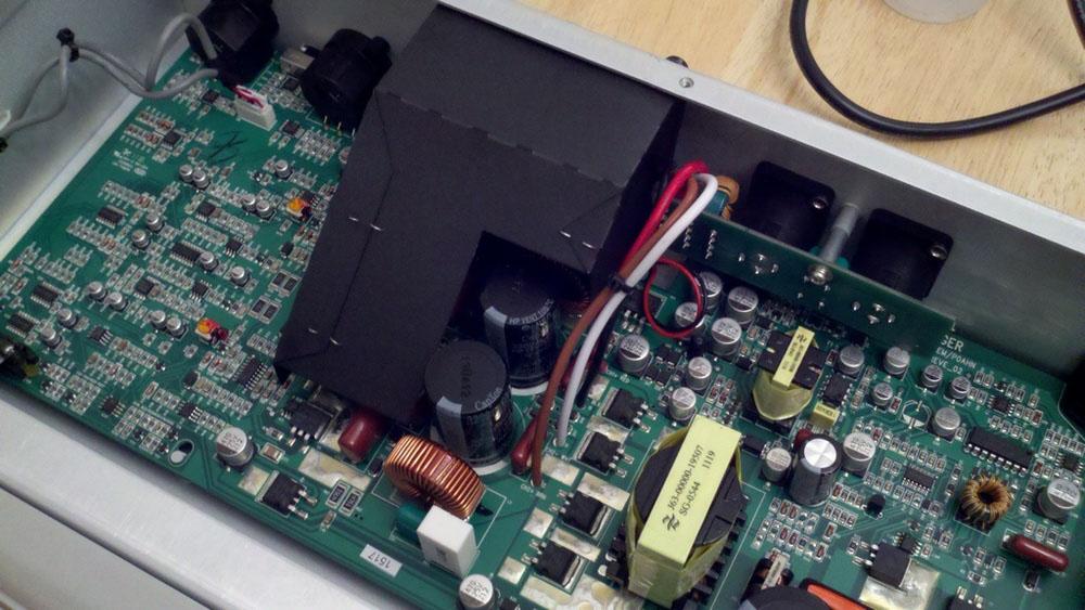 Behringer iNuke NU1000 Amp Amplifier Fan Swap How To w/ PICS-2011-11-17_16-55-02_580xxxx.jpg