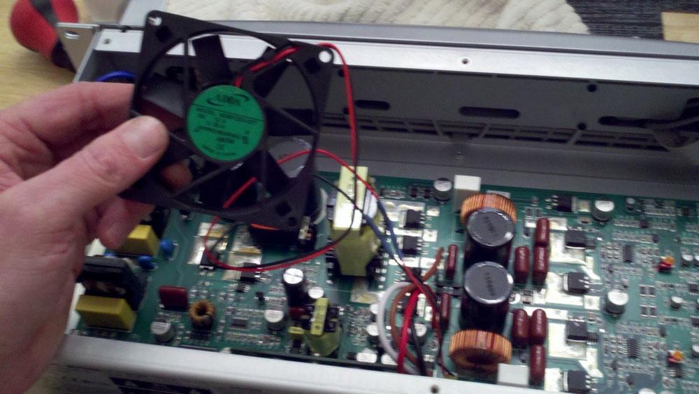 Behringer iNuke NU1000 Amp Amplifier Fan Swap How To w/ PICS-2011-11-17_17-18-53_953xxxx.jpg