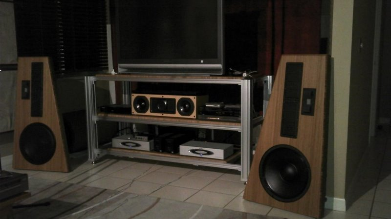 Bamboo open baffle project almost done-2012-01-22_19-04-26.jpg