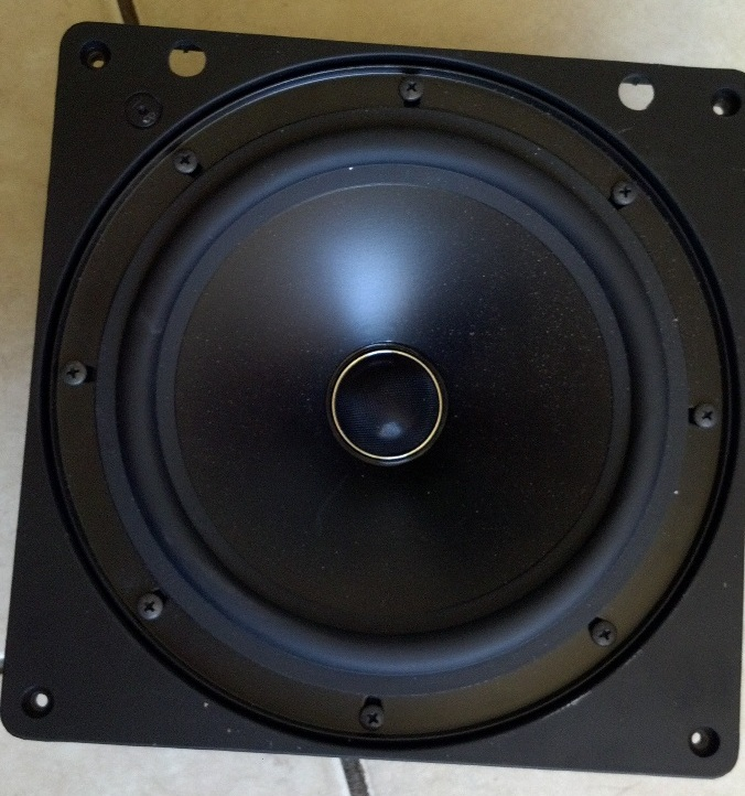 Rescued some KEF in wall drivers - box size?-2012-06-27_17-25-37_980.jpg