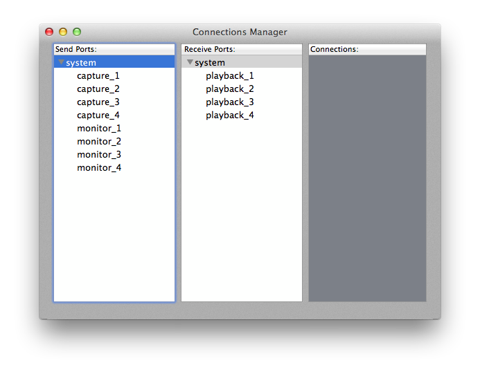 Input/Output Help!!-2012-06-29-19.02.27.png