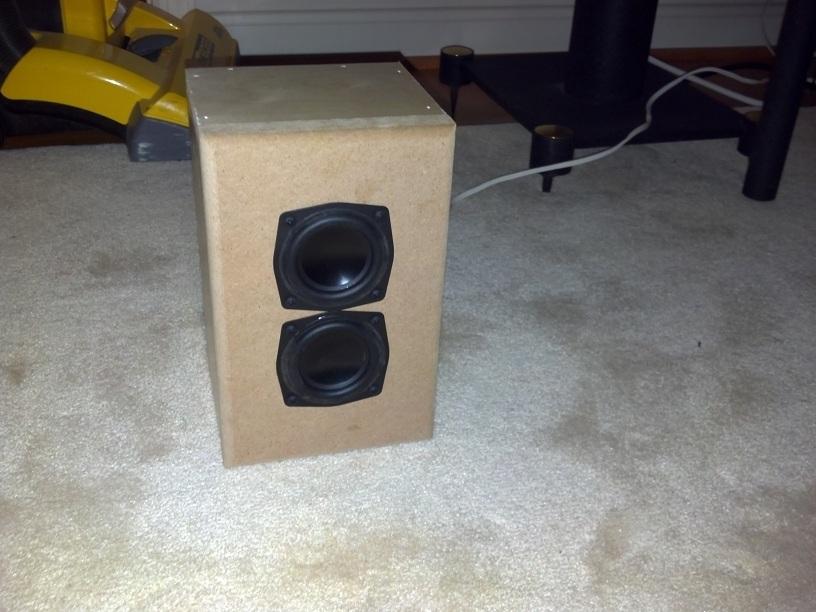 Skinny, thin speaker design-2012-07-27_07-38-06_594.jpg