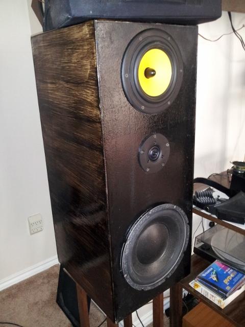 Project speaker #1-20120901_124819-480x640-.jpg