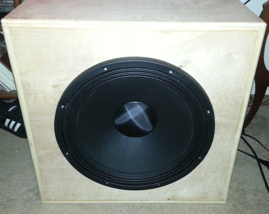 LLT for TC Sounds Pro 5100-20121012_174244.jpg