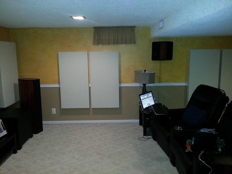 GiK Acoustics = Wow!!-20130303_190138.jpg