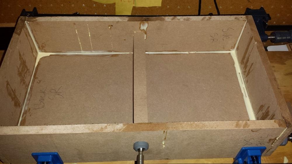 In Wall Sealed Speaker Design - Zaph ZA5.3-20131008_191824.jpg
