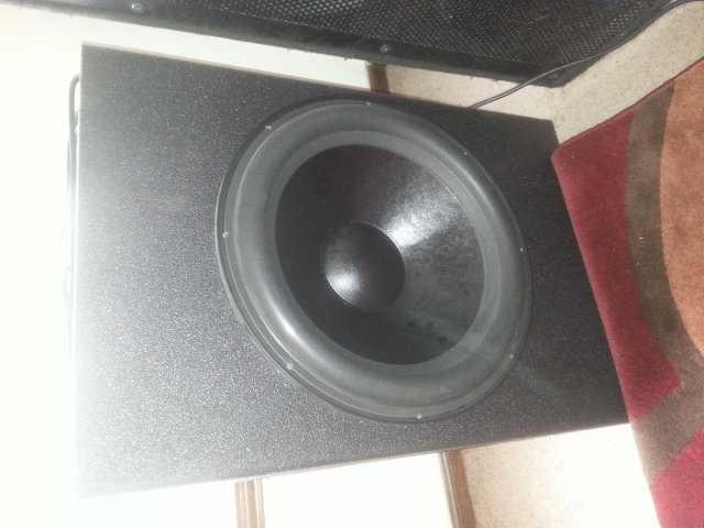 Two FTW-21 Subwoofers-20131011_101632.jpg