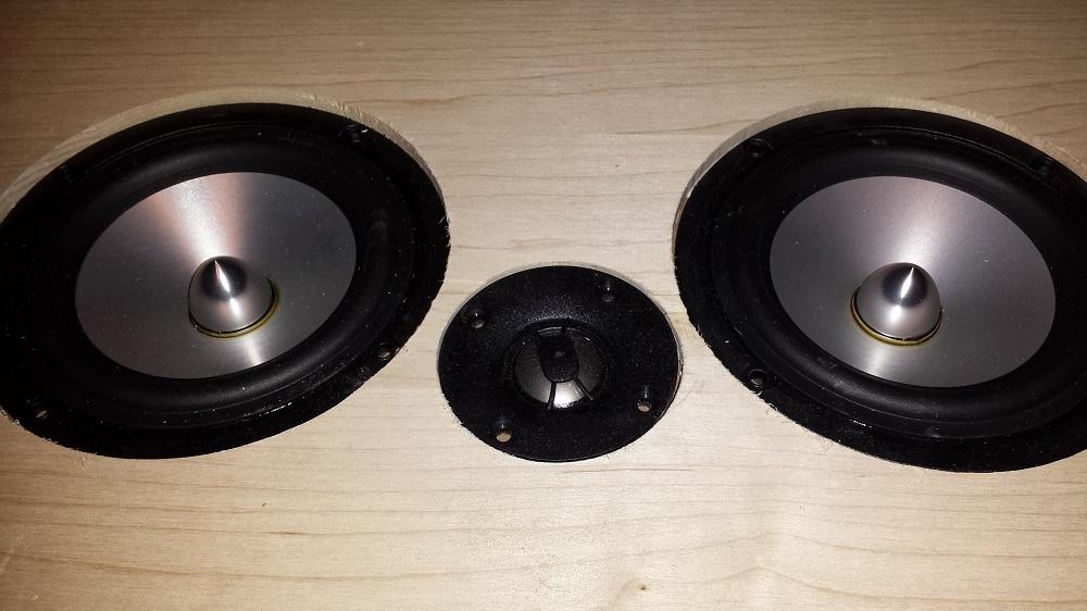 In Wall Sealed Speaker Design - Zaph ZA5.3-20131104_202945.jpg