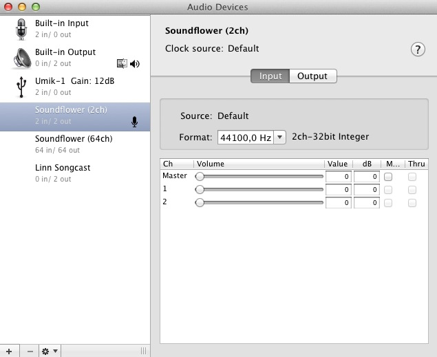 Getting around the limitations of JavaSound on OS X-2014-01-26-10.54.08-pm.jpg