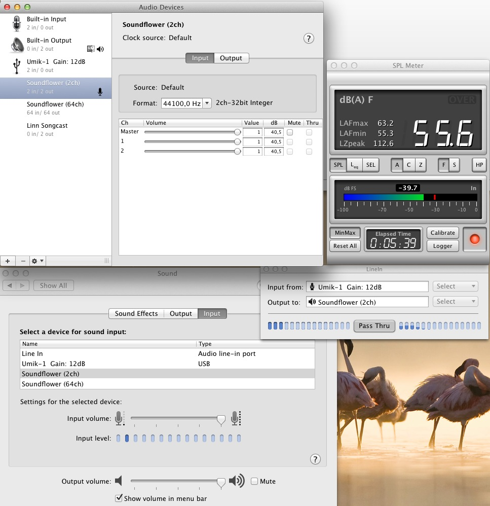Getting around the limitations of JavaSound on OS X-2014-01-27-02.10.13-pm.jpg